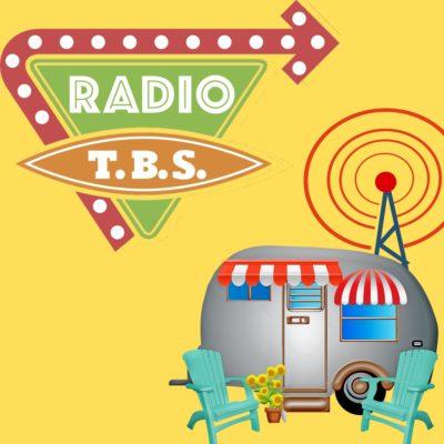 Radio T. B. S.